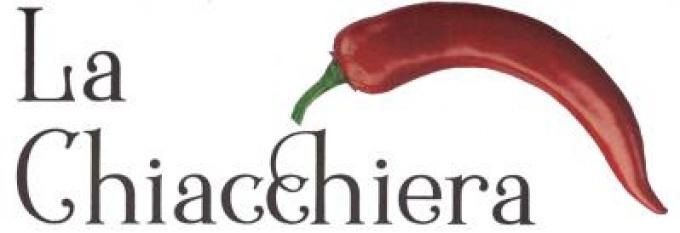 Pizzeria La Chiacchiera