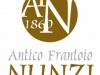 Antico Frantoio Nunzi