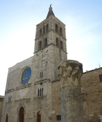 Collegiate Church of San Michele Arcangelo