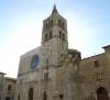 Collegiate Church of San Michele Arcangelo