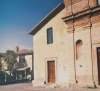 Church of San Filippo