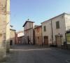 Church of Santa Maria addolorata – Cantalupo