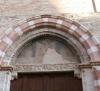 Church of Saints Domenico and Giacomo