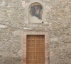 Church of Sant'Agostino