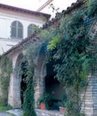 Church of Santissima Annunziata – Capro