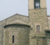 Church of San Michele Arcangelo – Limigiano