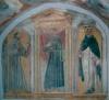Church of Santa Maria – Gaglioli