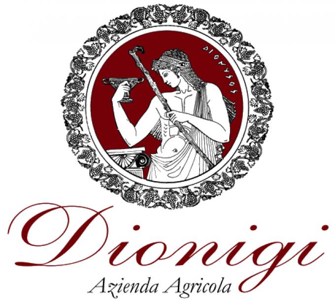 Cantina Dionigi