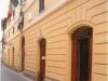 Palazzo Lepri ex Municipio