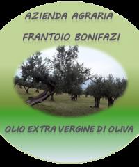 Azienda Agraria – Frantoio Bonifazi Alessio