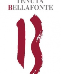 Tenuta Bellafonte
