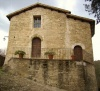 Santa Maria assumption Church – Castelbuono