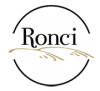 Olio Ronci – Azienda agraria e frantoio