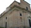 Sanctuary of the Madonna delle Grazie