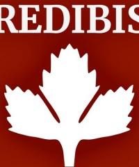 Redibis