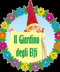 Il giardino degli elfi