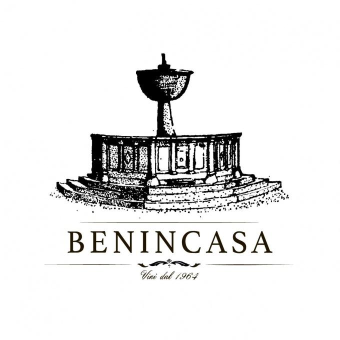 Cantina Benincasa