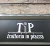 TIP – Trattoria in Piazza