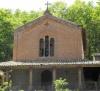 Sanctuary of Madonna della Valle