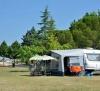 Centro turistico Pian di Boccio