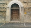 Church of San Vincenzo